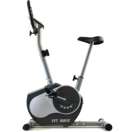 FitBike  Ride 1 Hometrainer