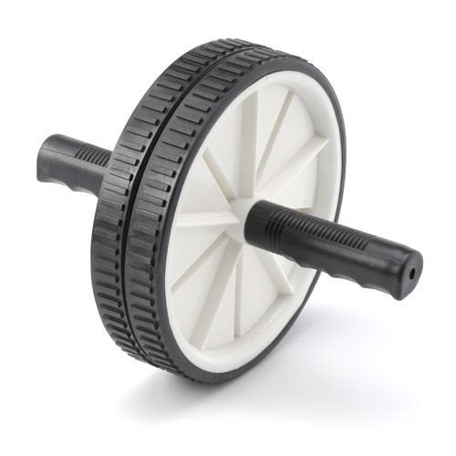 Trainingswiel / Exercise wheel RS