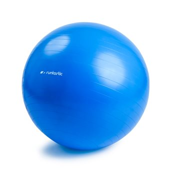 Runtastic  Ø 75 cm Gymbal