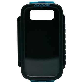 Runtastic Bike Case voor Android