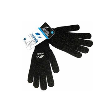 Runtastic  Sport Handschoenen S