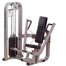Body-Solid Pro Club Line Chest Press
