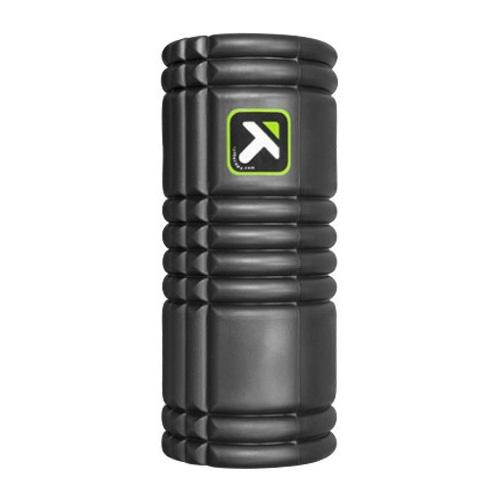 Triggerpoint Trigger The Grid Foam Roller - Zwart