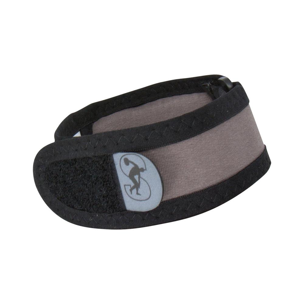 Secutex Protection and Care Armbrace unisex zwart/grijs