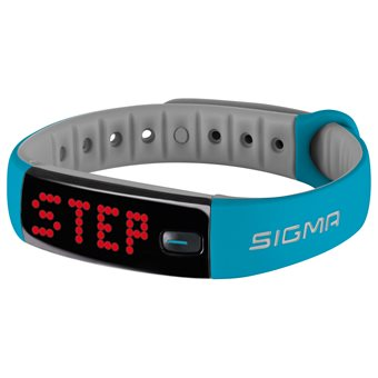 Sigma  ACTIVO Activity Tracker