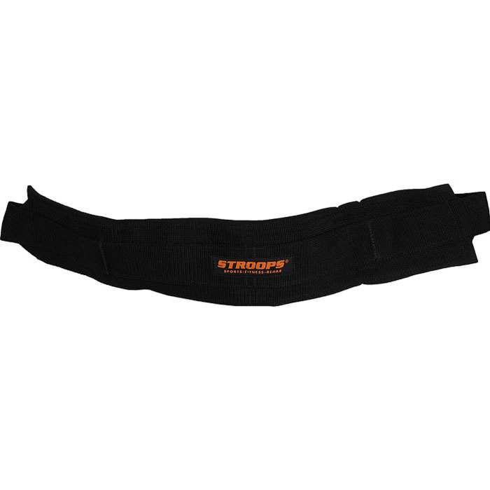 Stroops Universal Strap