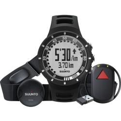 Suunto Quest GPS Pack Sporthorloge