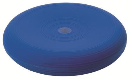 Togu  Dynair Balkussen 30 cm - Blauw