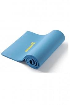 Tunturi Training mat 185 x 60 cm