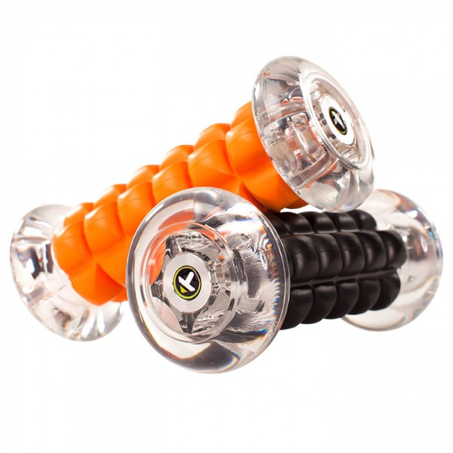 Triggerpoint The Grid Nano - X
