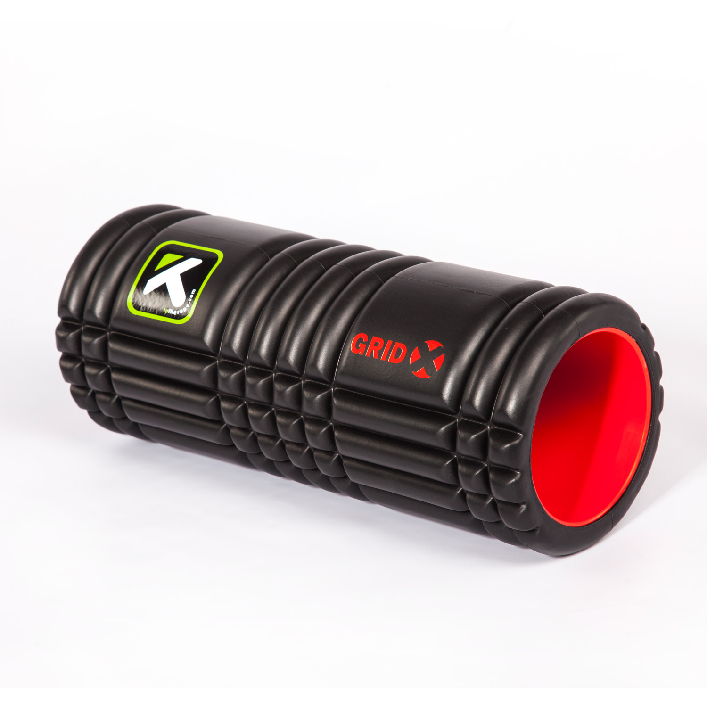Triggerpoint The Grid X Foam Roller