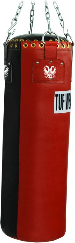 TUF wear Bokszak Gigantor 140 cm