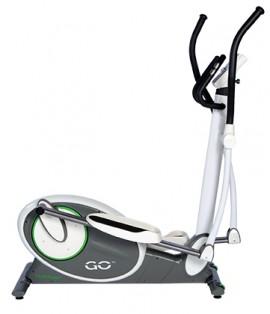 Tunturi Crosstrainer Go R70