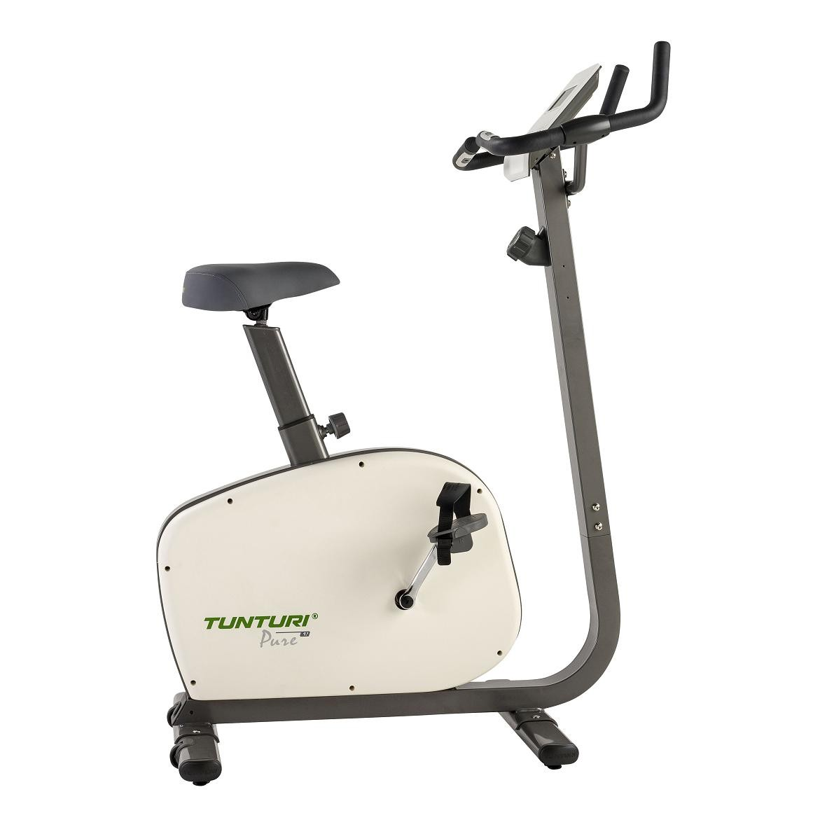 Tunturi Pure Bike 1.1 Hometrainer