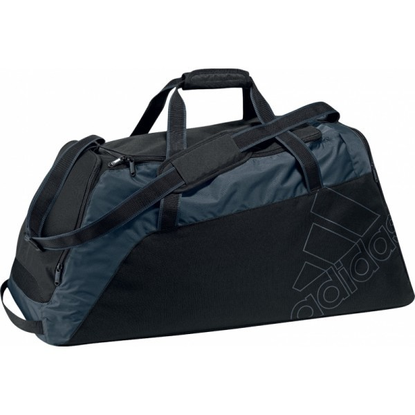 Adidas Essential Teambag XL