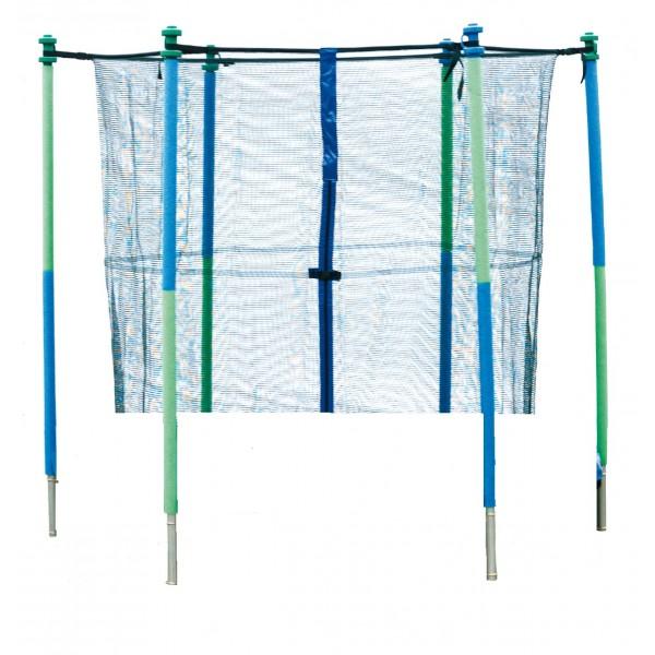 Weider Veiligheidsnet trampoline 180cm