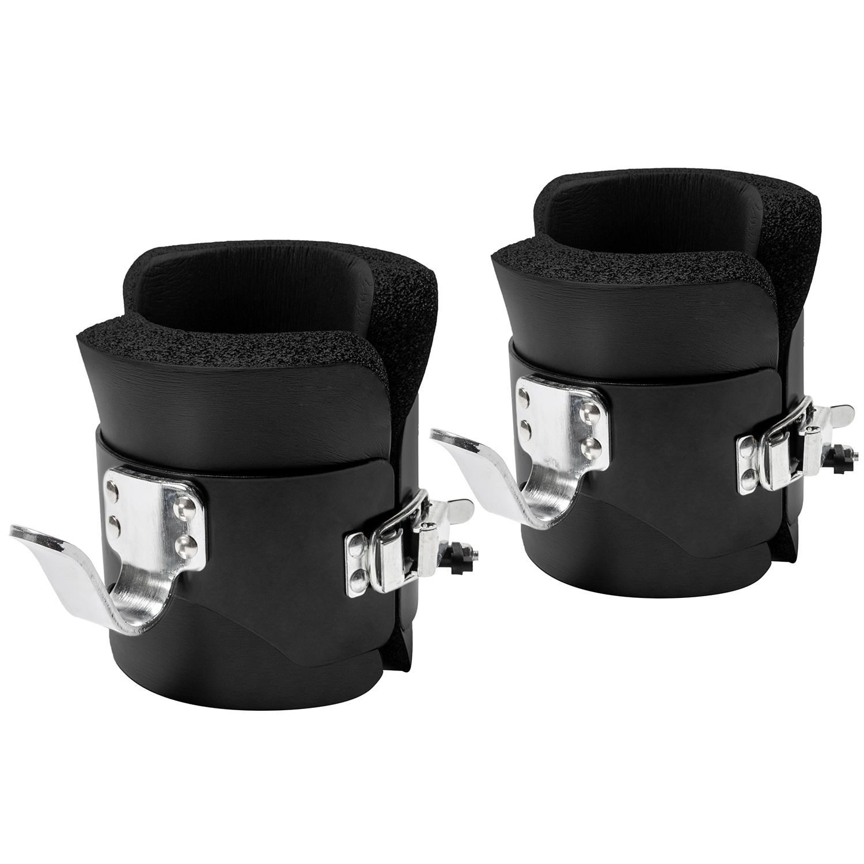 VirtuFit Hangschoenen - Gravity Boots