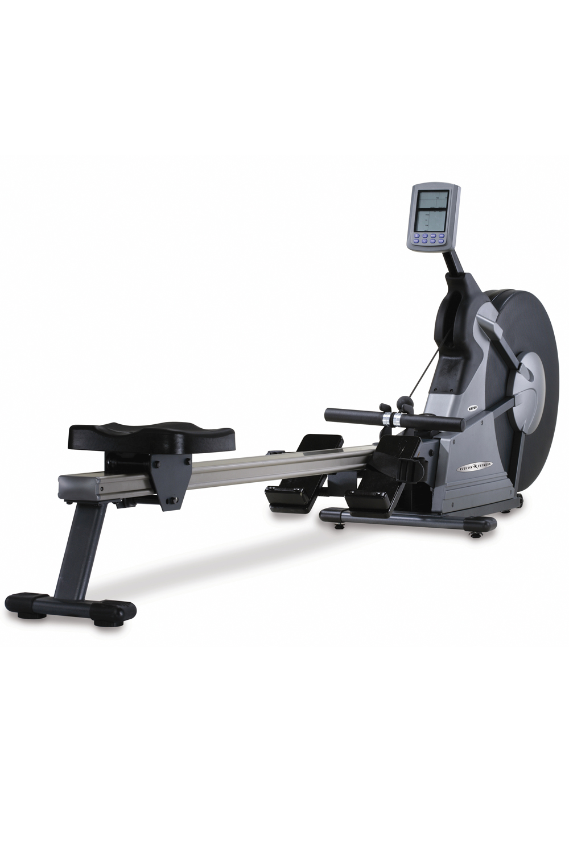 Vision Fitness AR 700