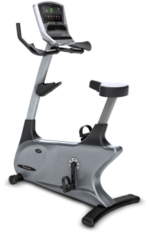 Vision Fitness  U20 Touch Hometrainer