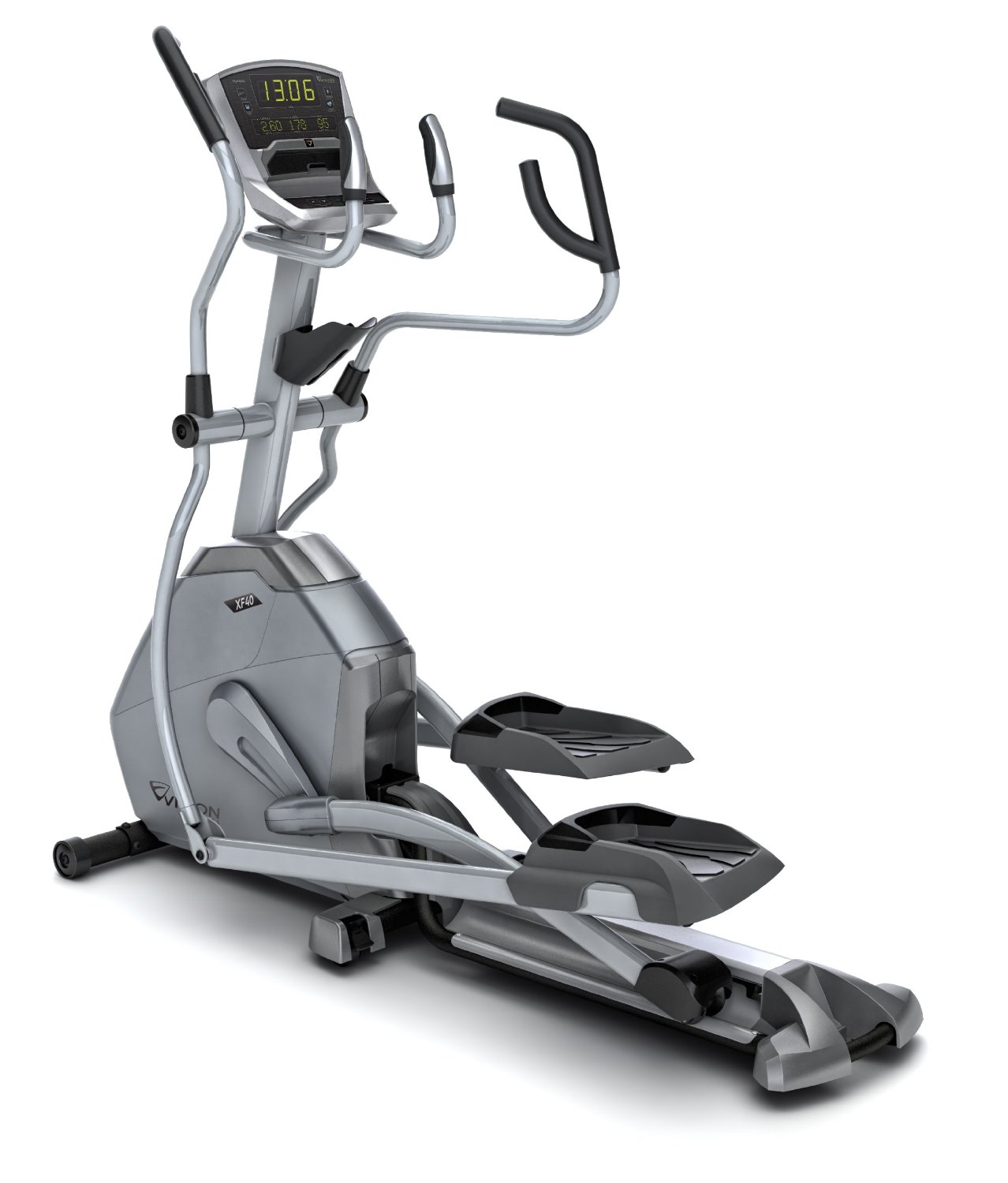 Vision Fitness  XF40i Classic Crosstrainer