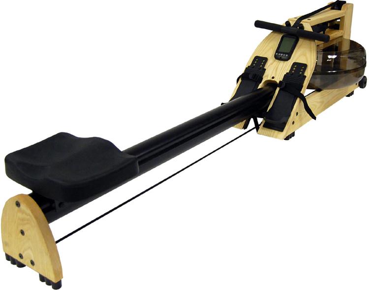 Waterrower A1 roeitrainer