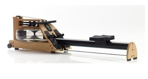 Waterrower  A1 roeitrainer