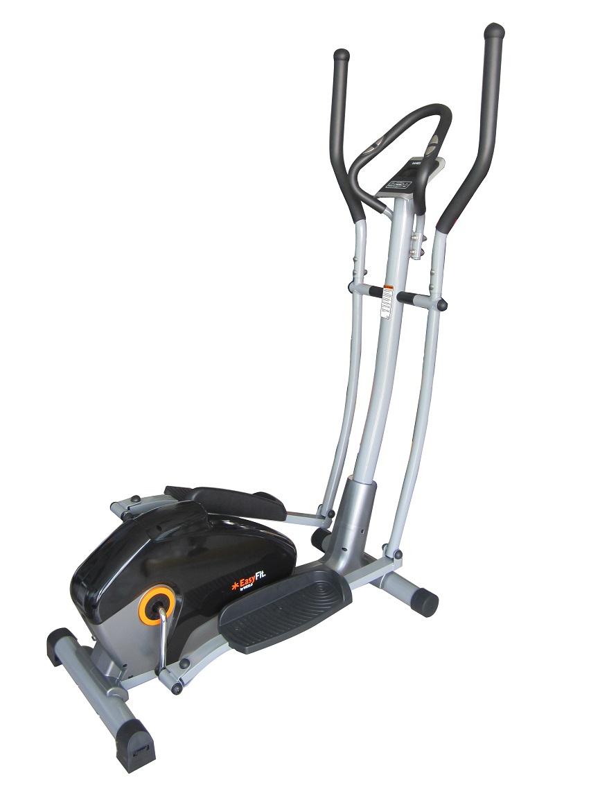 Weslo  Easy Fit 255 Crosstrainer