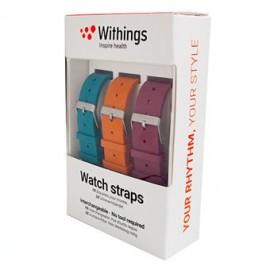 Withings  Activité Horlogebanden