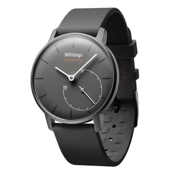 Withings  Activité Pop Horloge met Activity Tracker